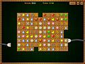 Screenshot: Olko Game