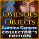 Ominous Objects: Lumina Camera Collector's Edition - Mac