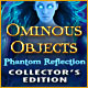 Ominous Objects: Phantom Reflection Collector's Edition - Mac