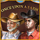 Once Upon a Farm Game
