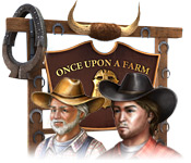 Once Upon a Farm Game Featured Image
