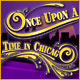 Once Upon a Time in Chicago Game