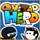 One Tap Hero Game