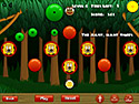 Buy PC games online, download : Online Physics Phrenzy