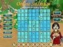 Buy PC games online, download : Online Sudoku