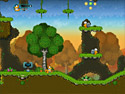 Buy PC games online, download : Oozi Earth Adventure