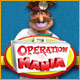 Operation Mania