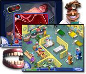 Operation Mania Game