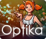 Optika Game Featured Image