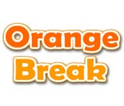 Orange Break - Online