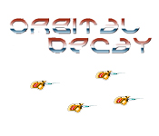 Play Orbital Decay Online