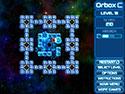 Buy PC games online, download : Orbox C
