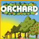 Orchard - Free game download