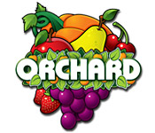 Orchard Game Featured Image