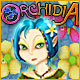 Orchidia - Free game download