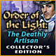 Order of the Light: The Deathly Artisan Collector's Edition - Mac