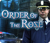 Order of the Rose Game Featured Image