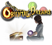 Oriental Dreams Game Featured Image