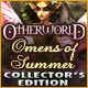 Otherworld: Omens of Summer Collector