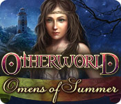 Otherworld: Omens of Summer Game Featured Image