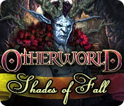 Otherworld: Shades of Fall Game Featured Image