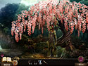 Otherworld: Spring of Shadows - Mac Screenshot-1