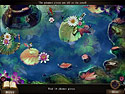 Otherworld: Spring of Shadows - Mac Screenshot-2
