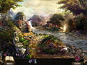 Play Otherworld: Spring of Shadows Collector's Edition Game Screenshot 1