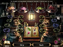 in-game screenshot : Otherworld: Spring of Shadows Collector's Edition (pc) - Save a lost girl!