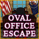 Oval Office Escape - Online