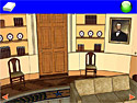 Buy PC games online, download : Oval Office Escape