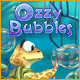 download Ozzy Bubbles free game