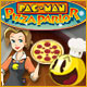 PAC-MAN Pizza Parlor - Free game download