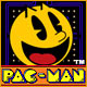Buy Pac-Man