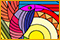 Download PC game Paint By Numbers 3