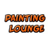 Buy PC games online, download : Painting Lounge