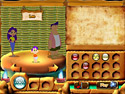 in-game screenshot : Pakoombo (mac) - Follow an ancient treasure map!