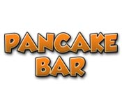 game - Pancake Bar