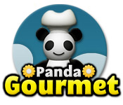Panda Gourmet Game Featured Image