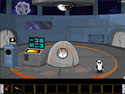 Buy PC games online, download : Panda's Bigger Adventure