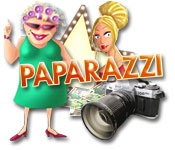 Paparazzi Game Featured Image