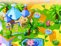 Buy PC games online, download : PaperLand