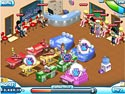 Paradise Pet Salon - Mac Screenshot-2