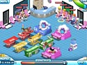 Paradise Pet Salon Screenshot-3