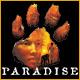 Paradise - thumbnail