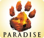 Paradise Walkthrough