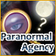 Paranormal Agency - Free game download