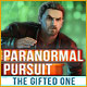Paranormal Pursuit: The Gifted One - Mac