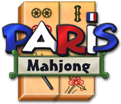 Paris Mahjong Game Featured Image