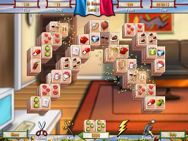 Paris Mahjong Screenshot http://games.bigfishgames.com/en_paris-mahjong/screen1.jpg